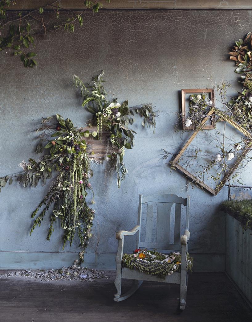 flower-house-detroit