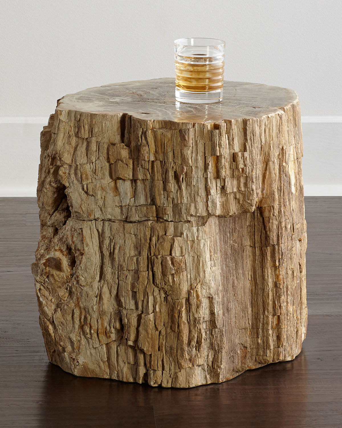 Tree Stump Furniture Designs Amp Ideas On Dornob