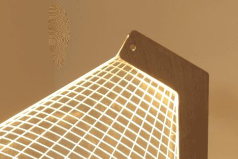 optical illusion lamps 4
