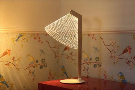 optical illusion lamps 6