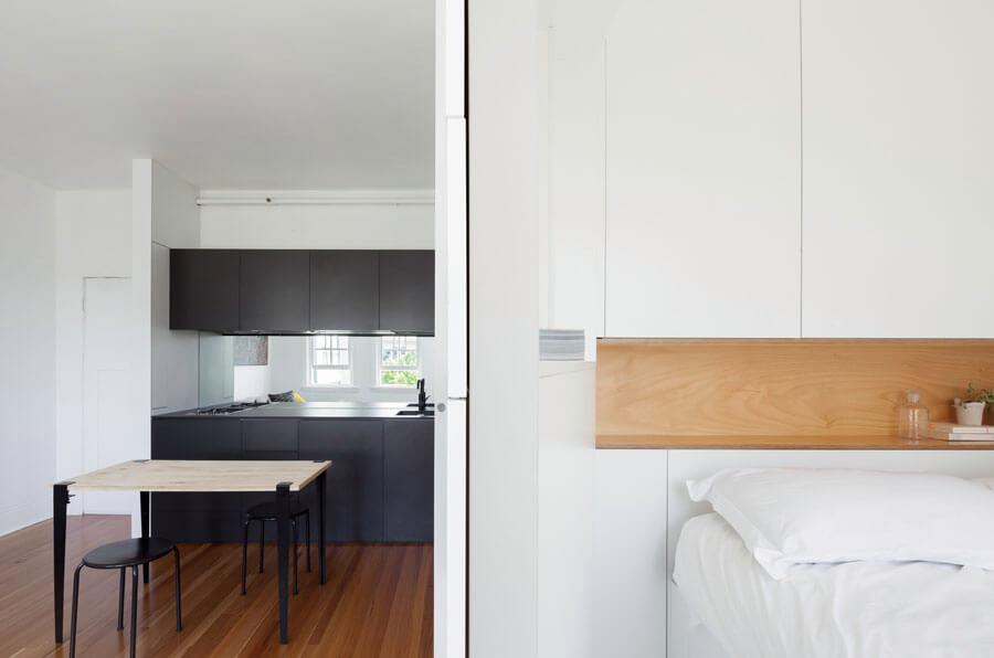 sliding doors 6