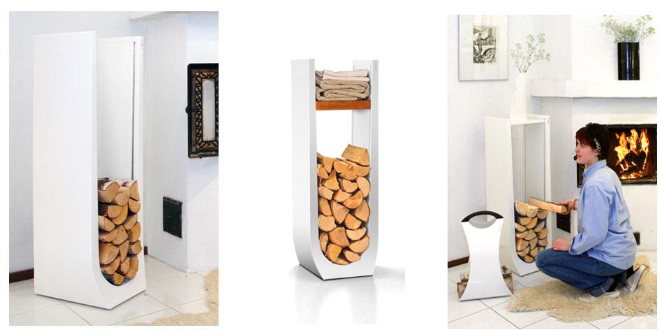 syli-wood-rack