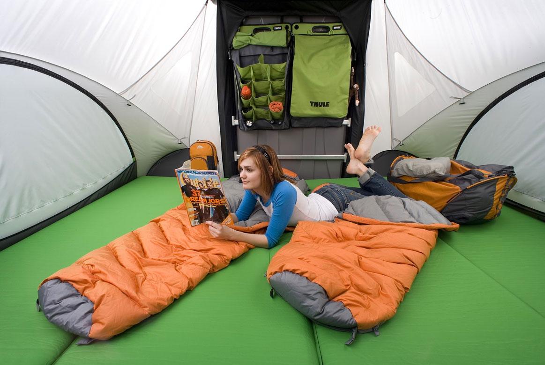 sylvansport-go-tent