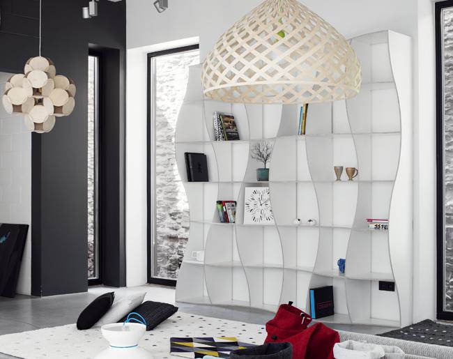 Jaanus Orgusaar Shelves Designs Ideas On Dornob