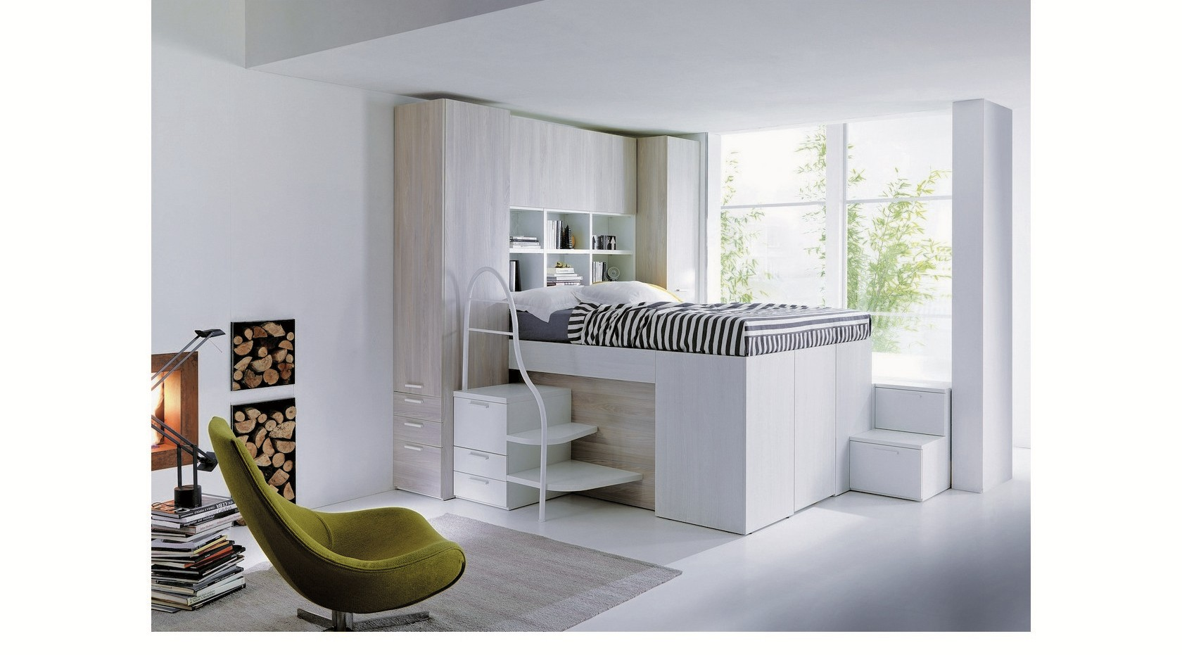 cylinder closets rod white black metal the org designs and pilotproject wooden home best closet one also hangers using shelves decorating curtain with rods of rectangular bedroom decoration hidden design fancy ideas interior door cool silver