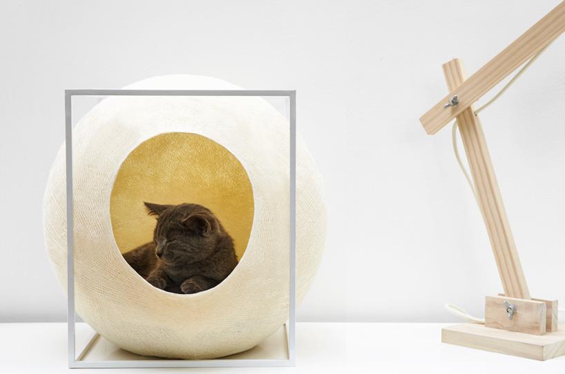 modern cat furniture 2