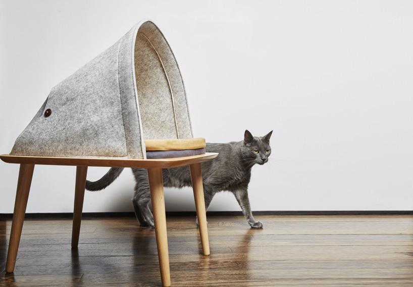 modern cat furniture 6