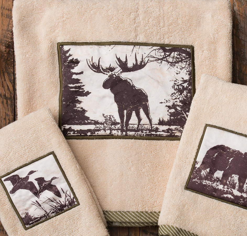 moose-towels