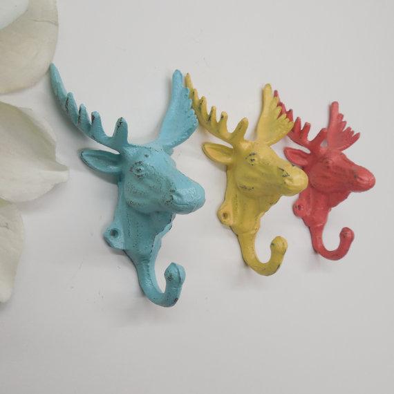 moose-wall-hooks