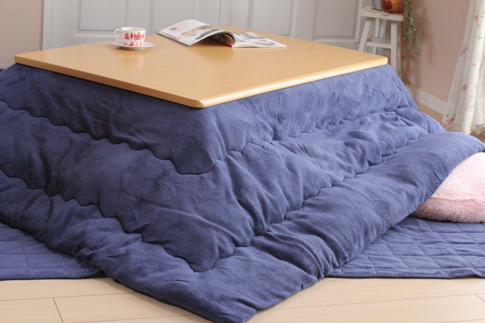 A cozy Kokatsu from Ebay