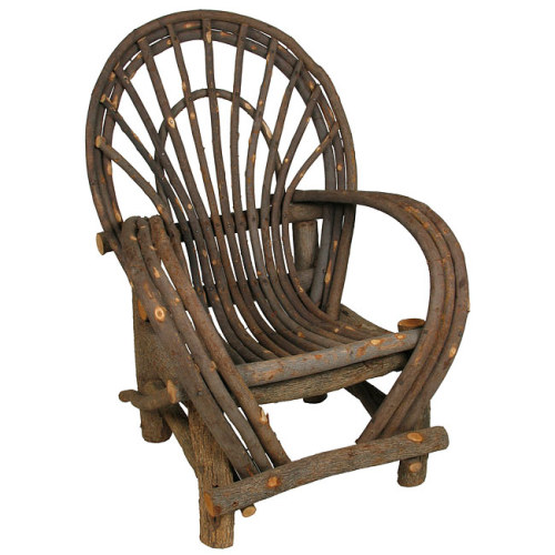 teton-twig-armchair