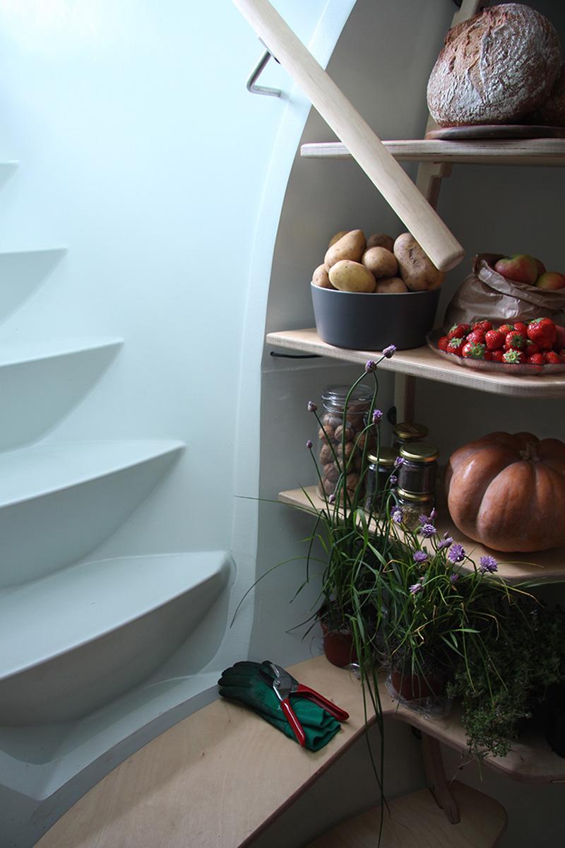 underground fridge 3