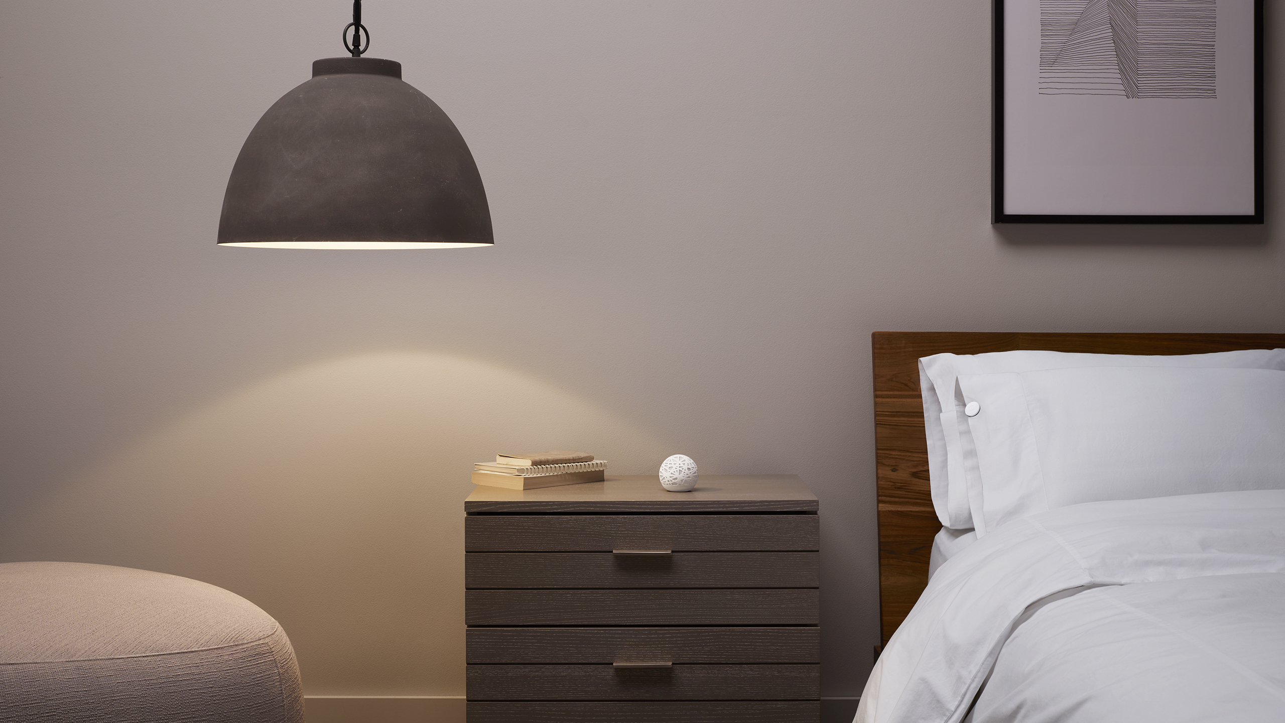Sense by Hello Smart Alarm and Sleep Tracker