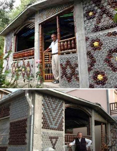 bottle-buildings-radovanovic-bottle-house-serbia