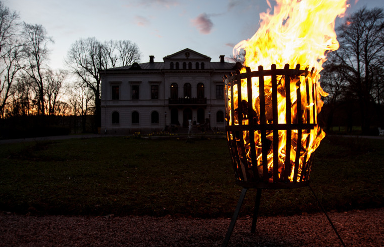 fire-basket-baron