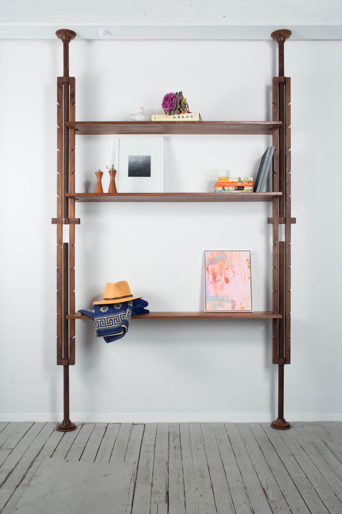 Attractive Flexi Shelves 1