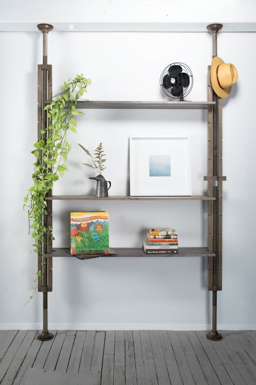 Flexi Shelves 5