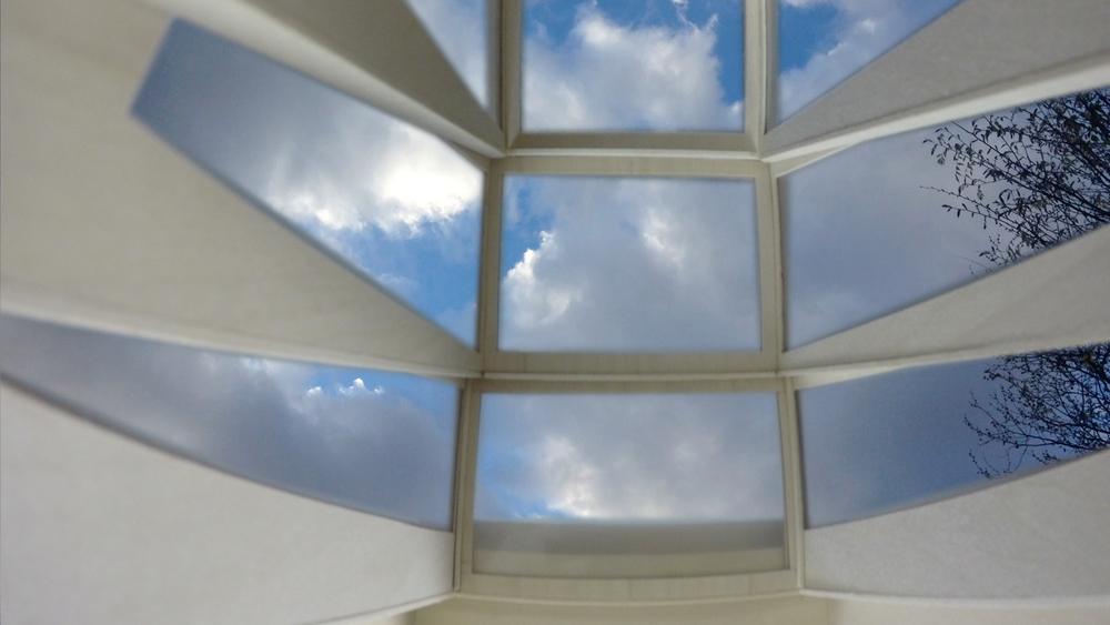 more-sky-awning-niche