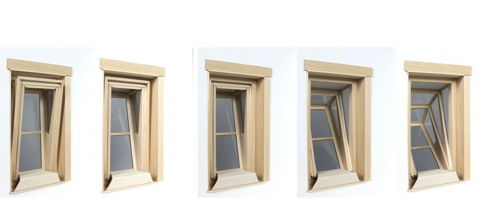 more-sky-hopper-niche-windows