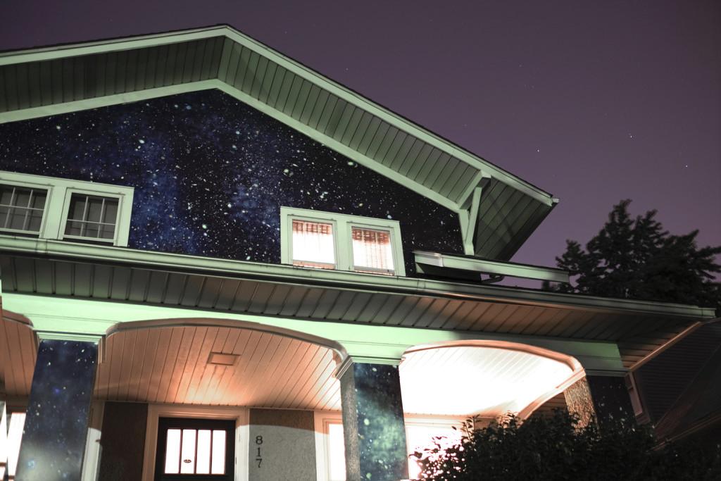 night house 2