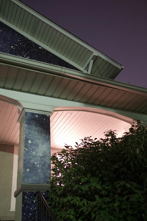 night house 3