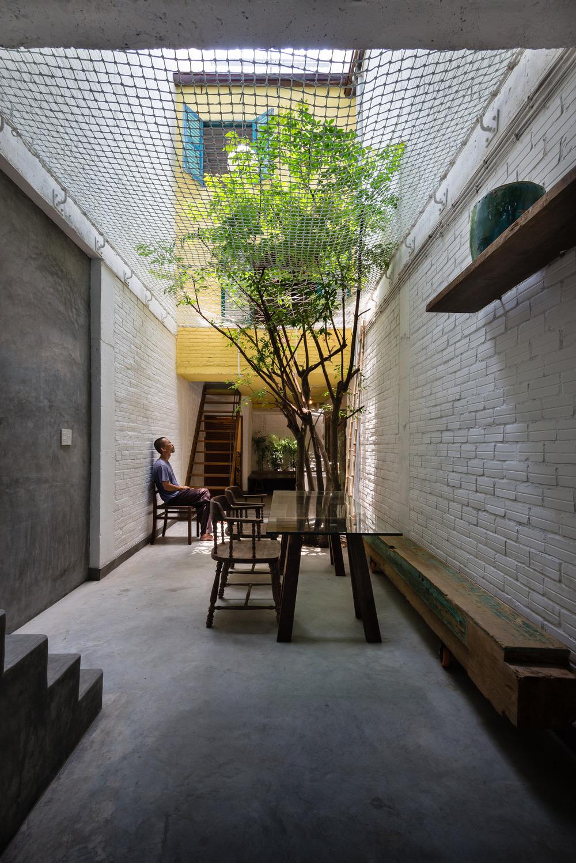 saigon house 2