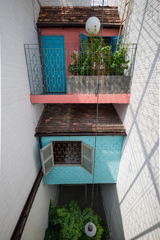 saigon house 4