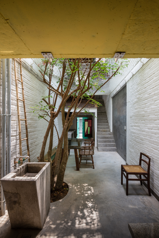 saigon house 5