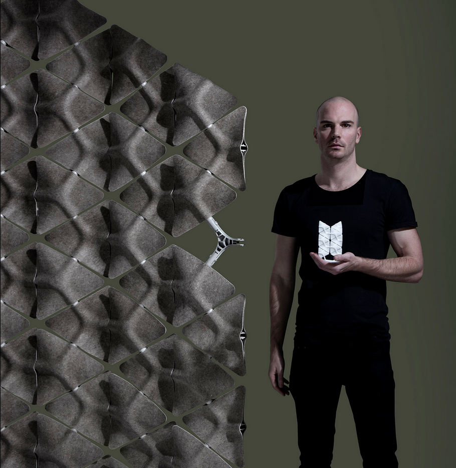 scale-woven-acoustic-wall