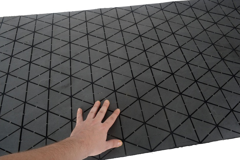 stone rug 6