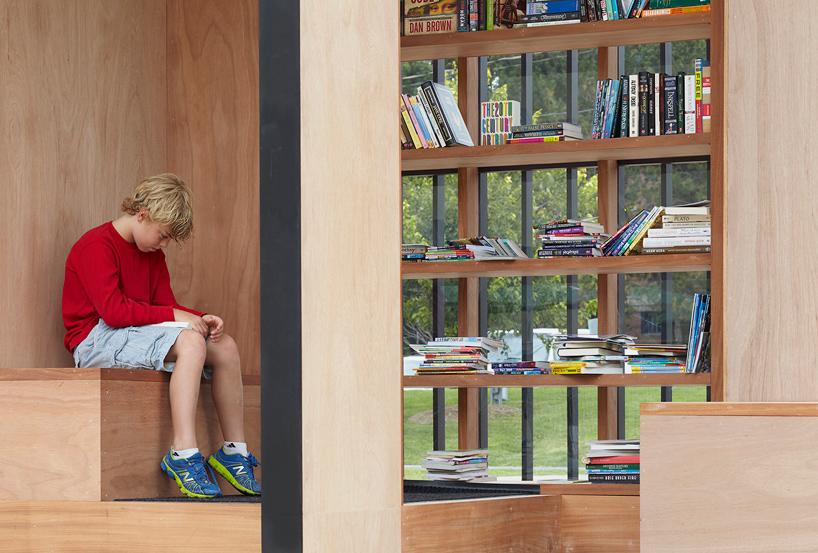 story-pod-library