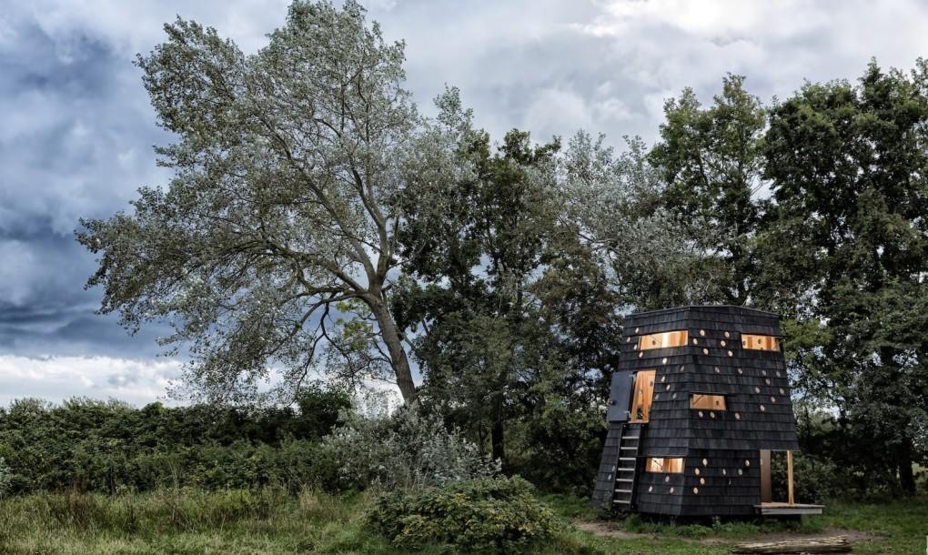 LUMO-Architects-shelter