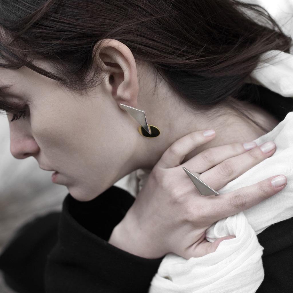 dovima-earrings-2