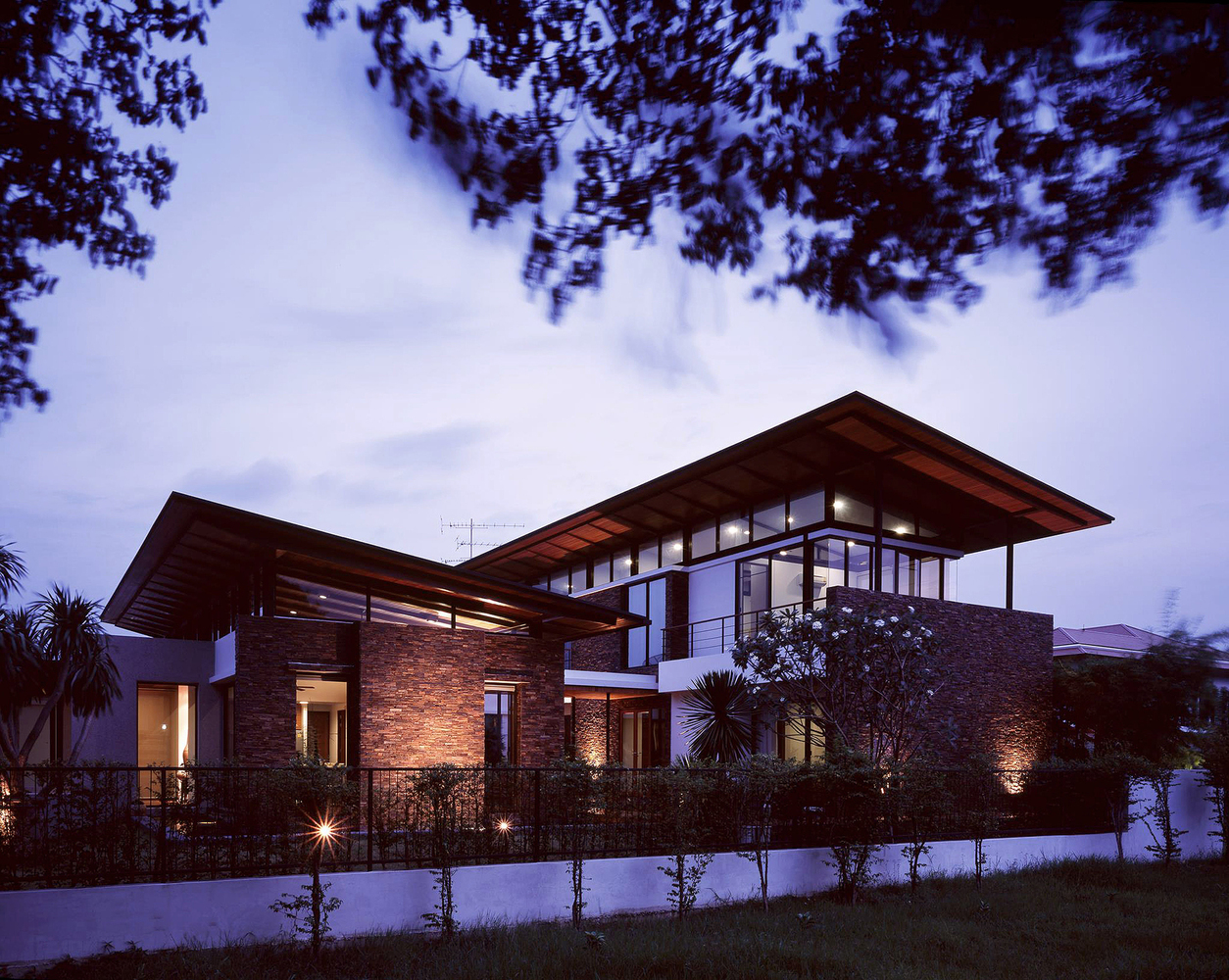 feng shui house 10