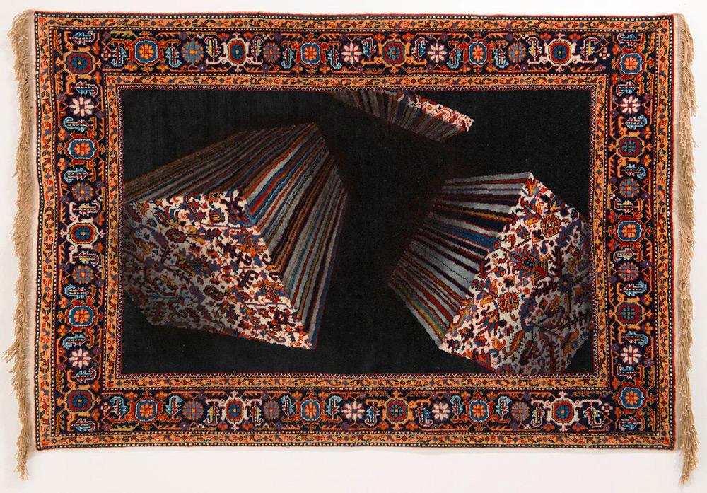 glitch rugs 3