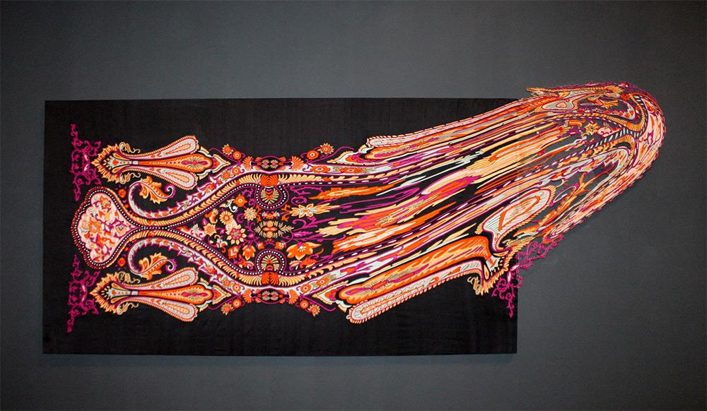 glitch rugs 8