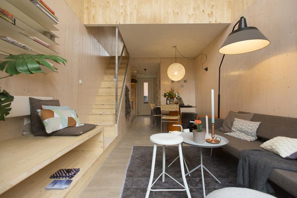 heijmans-one-interior-2