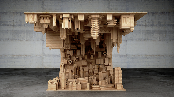 inception coffee table 3