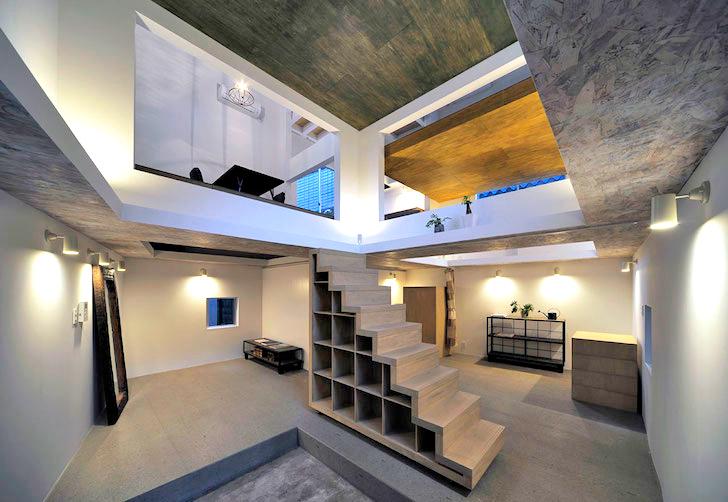 ninja house 5