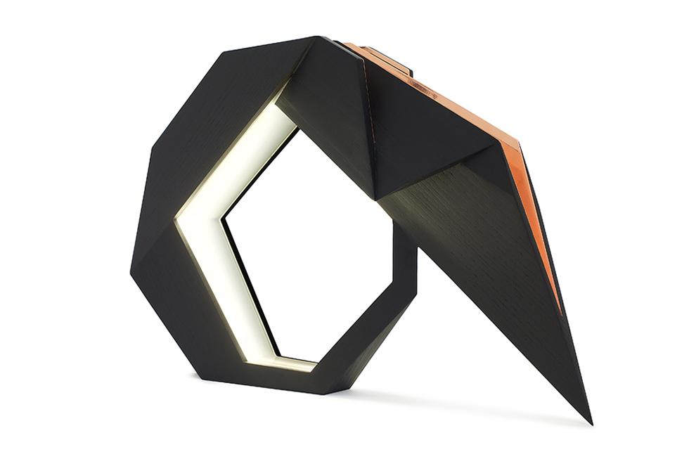 oru-lamp