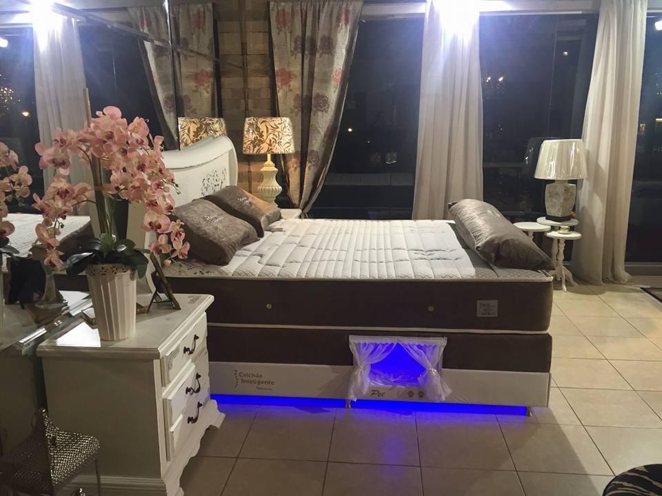 pet-bed-design