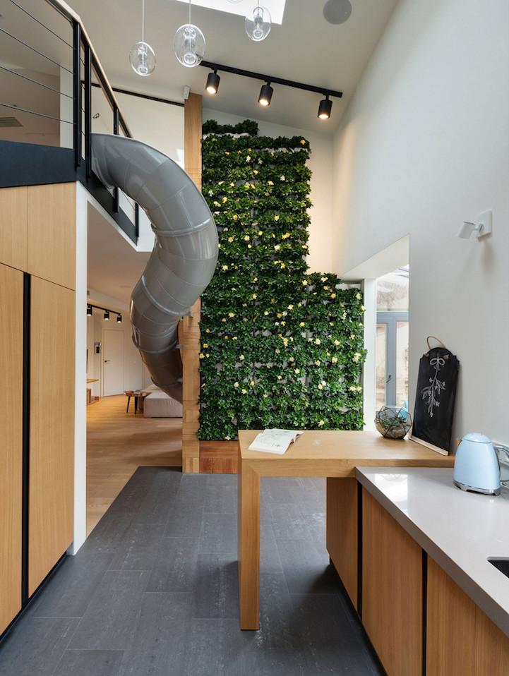 slide apartment 3