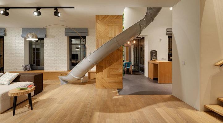 slide apartment 6