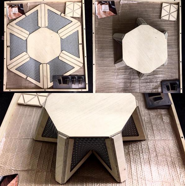wood-skin-mit-table