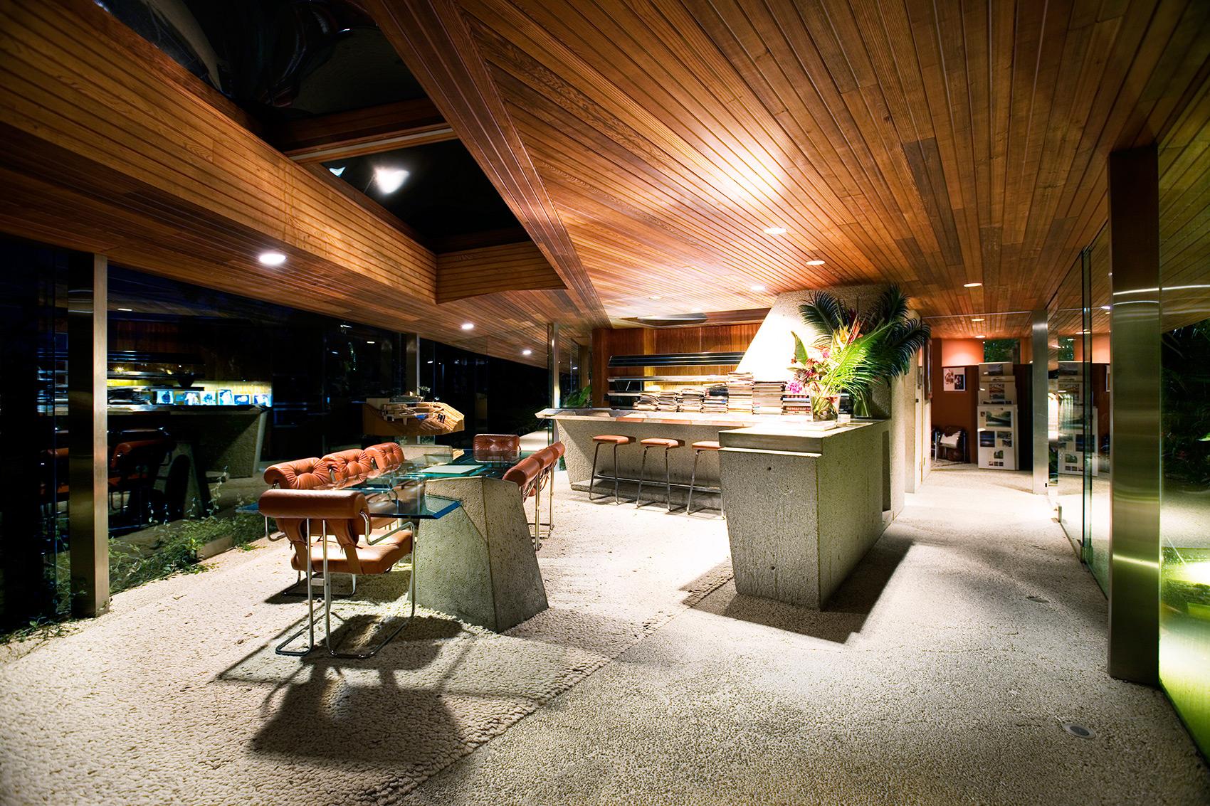 john-lautner-kitchen
