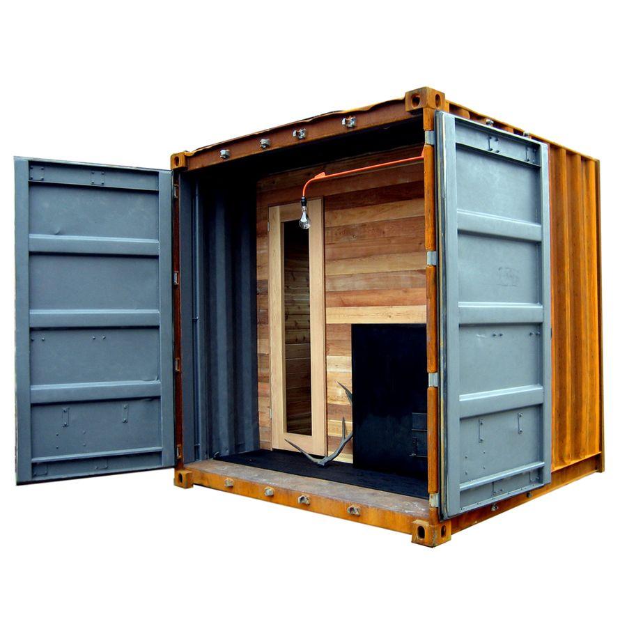 lg_Castor-sauna-box-web-SB-white