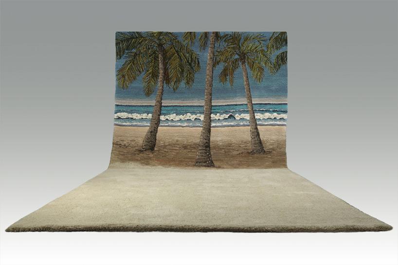 pastoral carpets 2