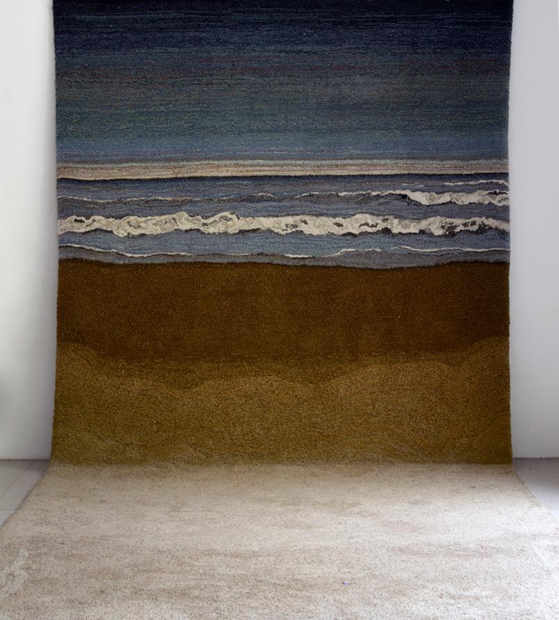 pastoral carpets 3