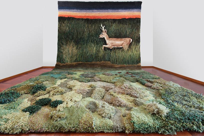 pastoral carpets 4