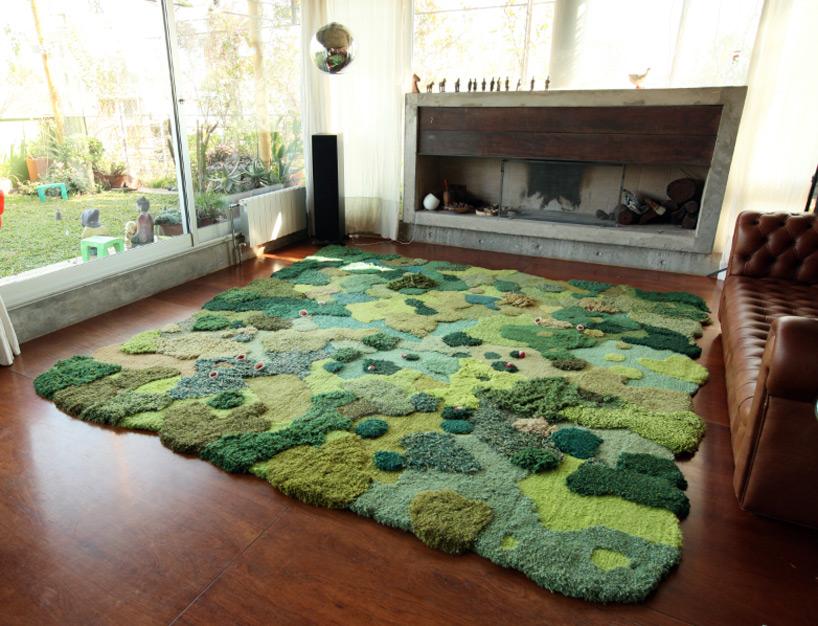 pastoral carpets 5